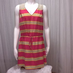 MADISON MARCUS Dress size M